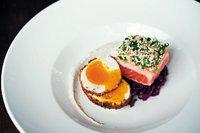 Feature_BestRestaurants_Dutch&Co_ThePerfectEgg_BethFurgurson_fromReview0513_rp1117.jpg