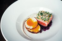 Feature_BestRestaurants_Dutch&Co_ThePerfectEgg_BethFurgurson_fromReview0513_rp1117.jpg