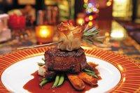 Feature_BestRestaurants_L'Opossum_BeefSwellington_JayPaul_fromFoodFatales0217_rp1117.jpg