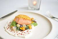 Feature_BestRestaurants_Lemaire_LemonGremolataCrustedSalmon3_AshDaniel_rp1117.jpg