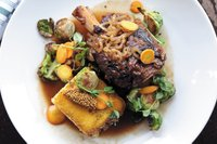 Feature_BestRestaurants_Roosevelt_BraisedPorkShank,Polenta_JayPaul_rp1117.jpg