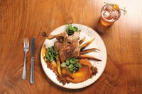 Feature_BestRestaurants_Saison_BlackTeaBreast,RoastThigh,ConfitWing,BrownButterCarrots_JayPaul_rp1117.jpg
