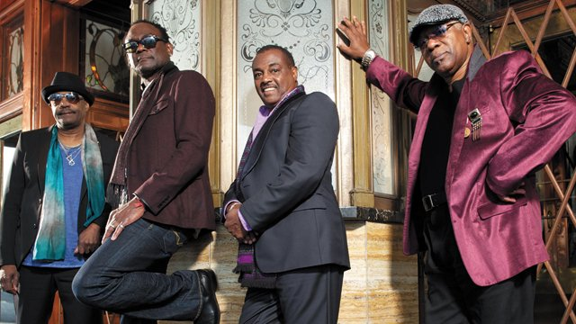 A&E_Datebook_Kool_and_the_Gang_COURTESY_INNSBROOK_rp1217.jpg