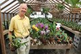 GoSouth_Orchids_ArtChadwick_rp1217.jpg