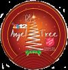 Angel-Tree-e1504726387388.png