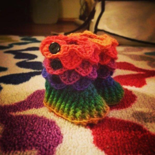 neshama handmade goods3.jpeg