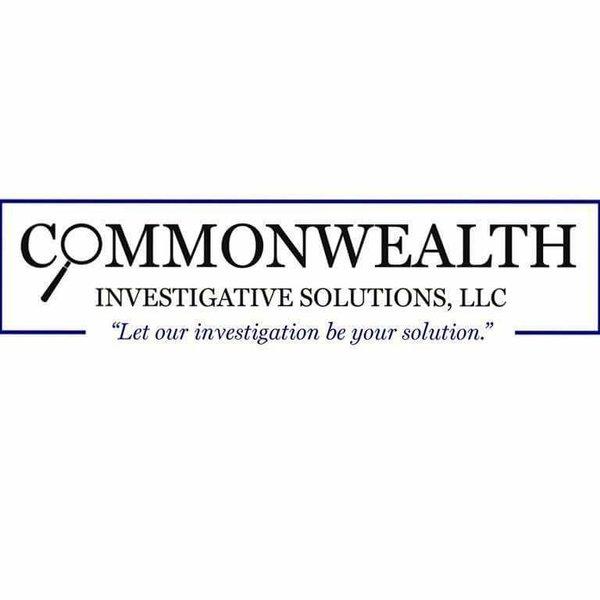 commonwealth investigative solutions.jpg