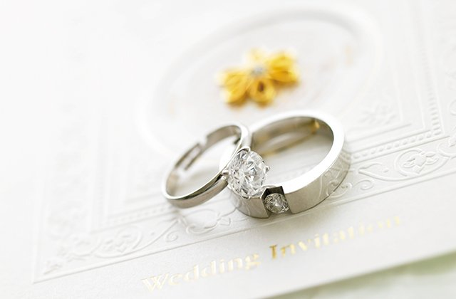 wedding-rings_ThinkstockPhotos-87160932.jpg