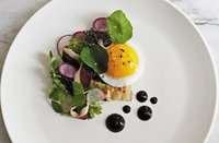 Feature_BestRestaurants_Maple&Pine_FriedDuckEgg,DuckProsciutto,Roasted-Salsify,Microgreens_JAYPAUL_rp1117_teaser.jpg
