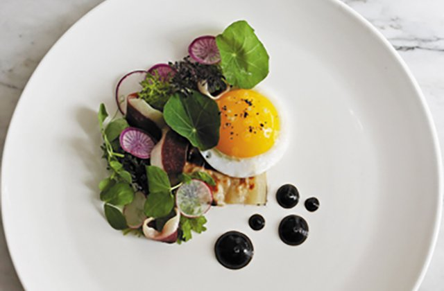 Feature_BestRestaurants_Maple&Pine_FriedDuckEgg,DuckProsciutto,Roasted-Salsify,Microgreens_JAYPAUL_rp1117_teaser.jpg