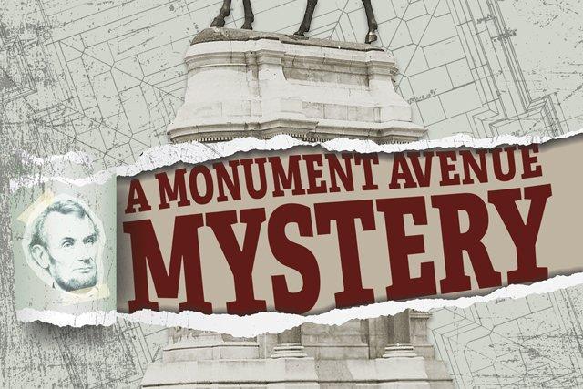 Feature_LeeMonumentMystery_teaser.jpg