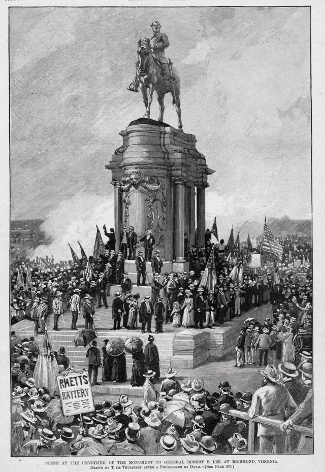 feature_lee_monument_scene-at-the-unveiling-of-the-monument-to-General-Robert-E.-Lee-at-Richmond,-Virginia_Courtesy-VCU-Library_rp1217.jpg