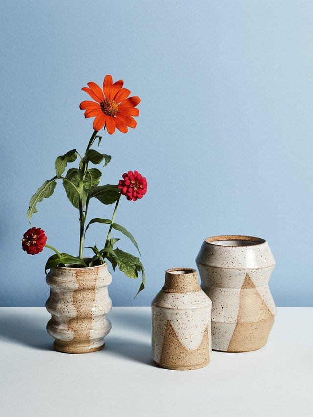 072517_Ceramics7450.jpg