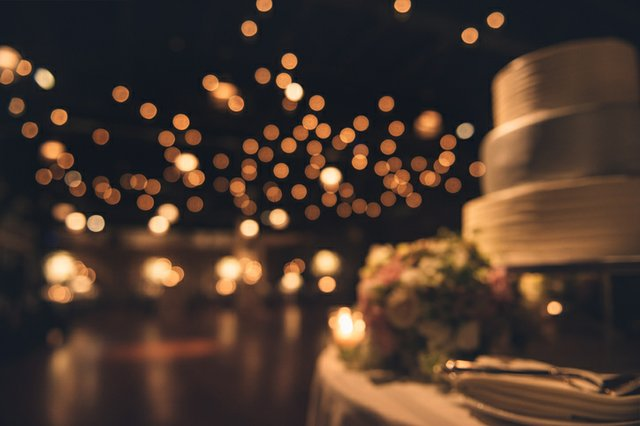 wedding_ThinkstockPhotos-673216550.jpg