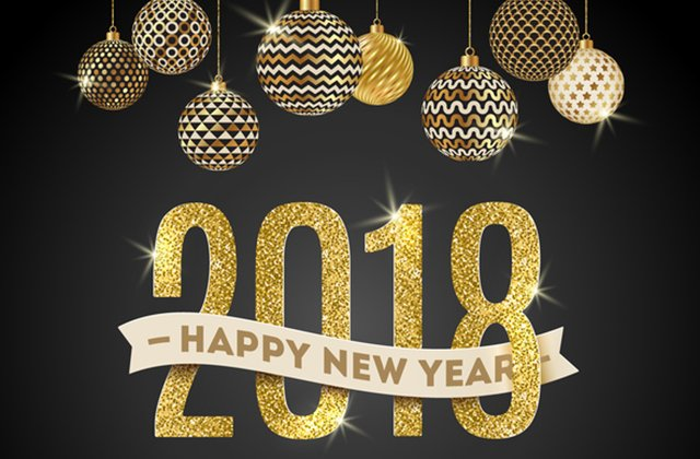 new-year-2018_ThinkstockPhotos-868988530_teaser.jpg