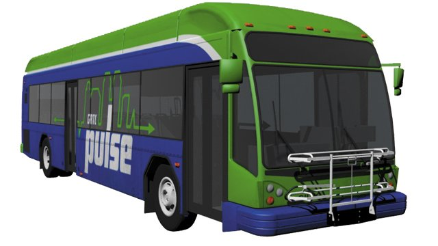 local_GRTC-Pulse_rp1217.jpg