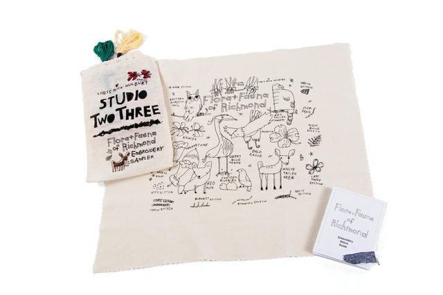 shoptalk_studiotwothree_embroidery_DOMINICHERNANDEZ_rp1217.jpg