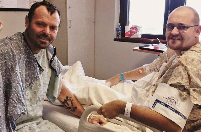 living_health_transplant_COURTESYKEITH_rp1217_teaser.jpg