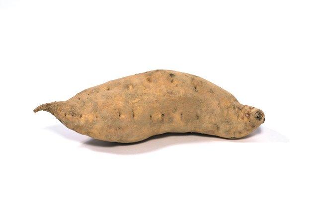 Hayman_sweet_potato_SARAH_BARTON.jpg