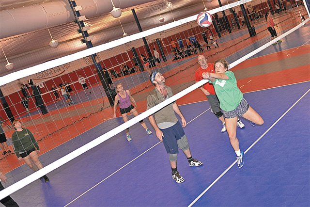 local_news_Richmond_Volleyball_Club_ASH_DANIEL_rp0118.jpg