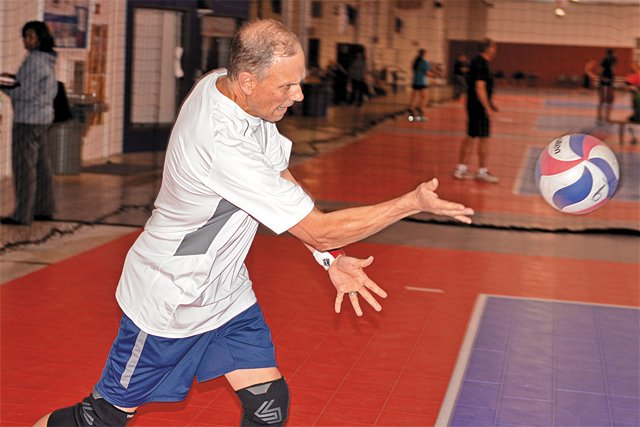 local_news_Richmond_Volleyball_Club_Cary_Hall_ASH_DANIEL_rp0118.jpg