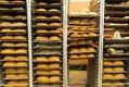 Dining_Column_LaSabrosita_Bread_DOMINIC_HERNANDEZ_rp0118.jpg