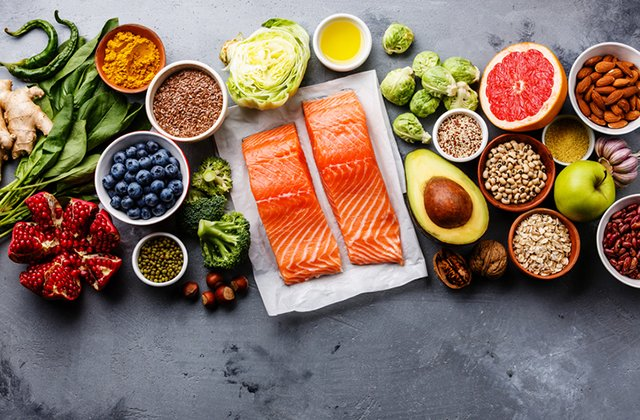 healthy-food_ThinkstockPhotos-854725402.jpg