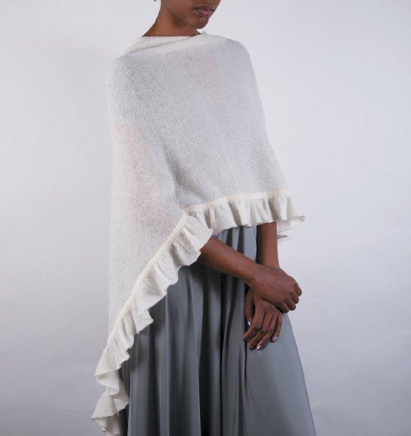 bride-accessories-wraps-1217_02.jpg