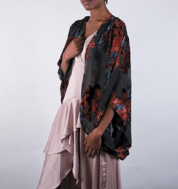 bride-accessories-wraps-1217_03.jpg