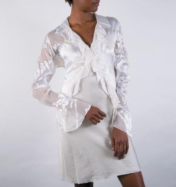 bride-accessories-wraps-1217_04.jpg