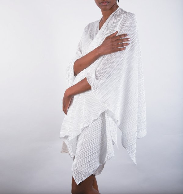 bride-accessories-wraps-1217_05.jpg