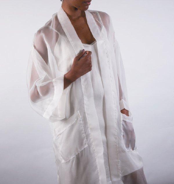 bride-accessories-wraps-1217_07.jpg