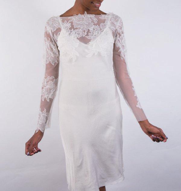 bride-accessories-wraps-1217_08.jpg