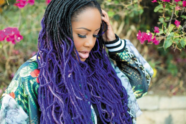 A&E_Datebook_LalahHathaway_HATHAWAY_ENTERTAINMENT_DENNY_KIM_rp0118.jpg