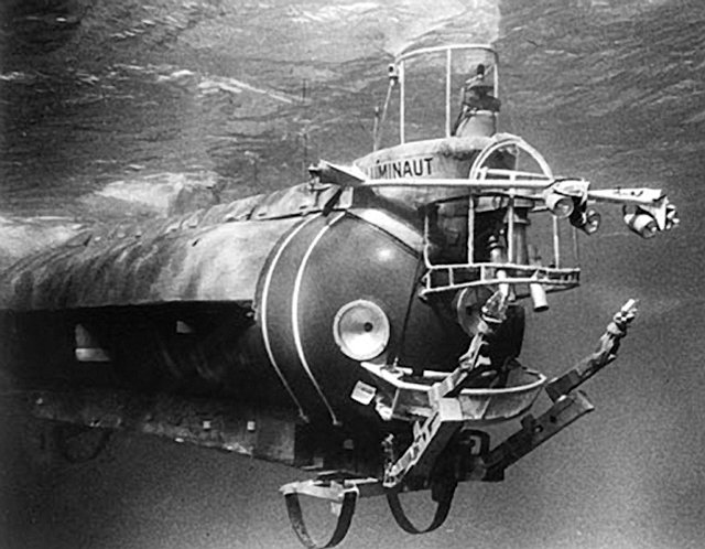 local_flashback_aluminaut_underwater_COURTESY_SCIENCE_MUSEUM_rp0118.jpg