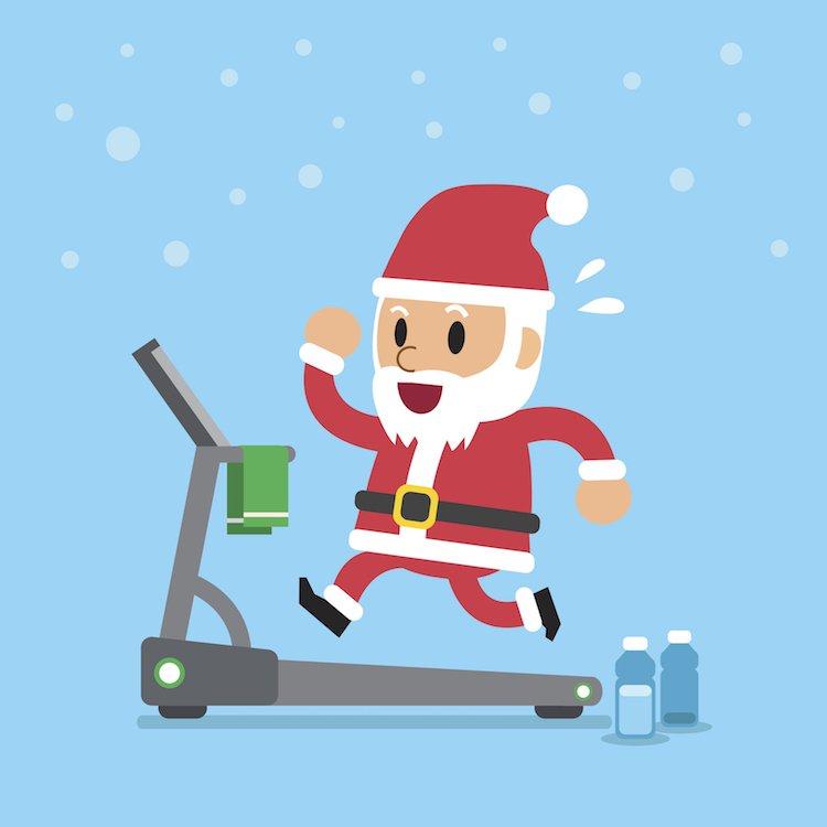 Holiday Health Hacks.jpg