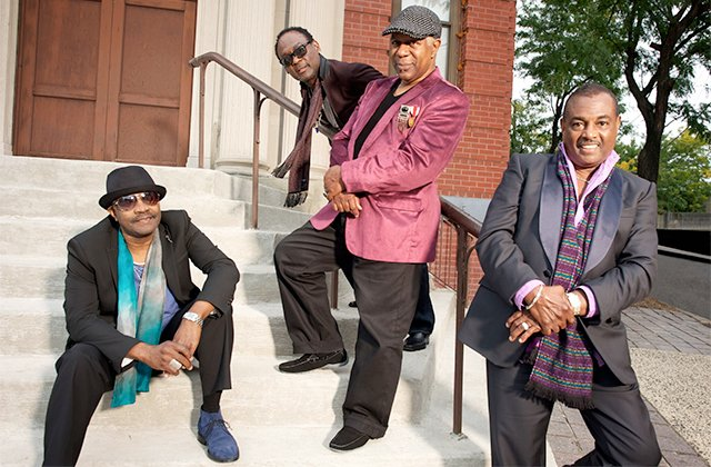 kool-and-the-gang_courtesy-the-band.jpg