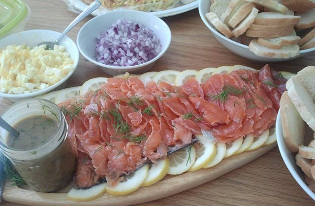 gravlax-spread_piet-e-jones.jpg