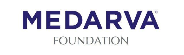 MEDARVA Foundation Logo.jpg
