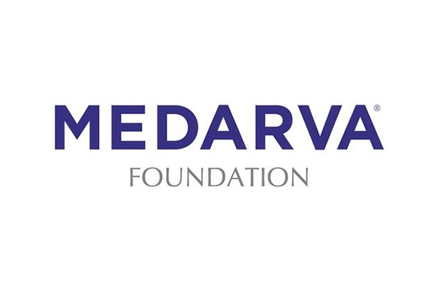 medarva-foundation-logo_teaser.jpg