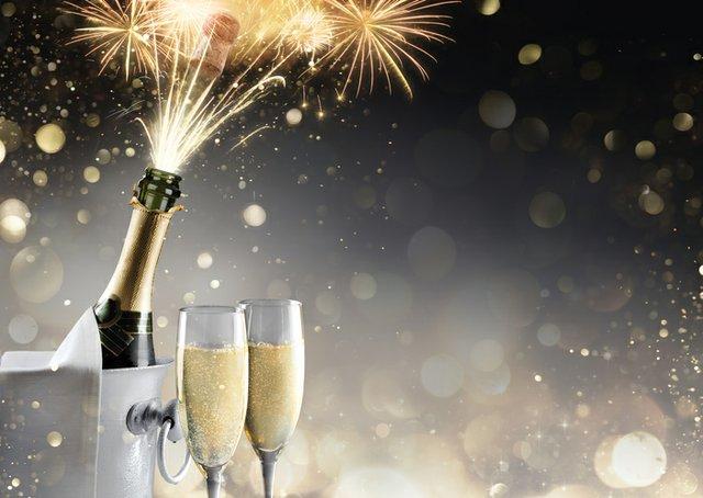 champagne_ThinkstockPhotos-869511124.jpg