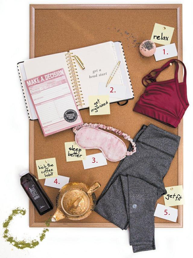 living_style_items_rp1018.jpg