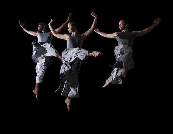 Starr Foster Dance_Erick Hooten, Anna Branch and Ryan Davis_Falls_credit Doug Hayes.jpg