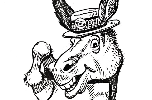 local_donkey_democrat_THINKSTOCK_rp0118_teaser.jpg