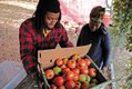 feature_urban_farming_MarkDavis_SoniaAllen_JAY_PAUL_rp0118.jpg