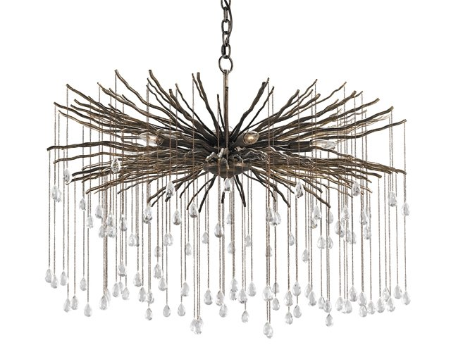 departments_thegoods_chandelier_rh0118.jpg