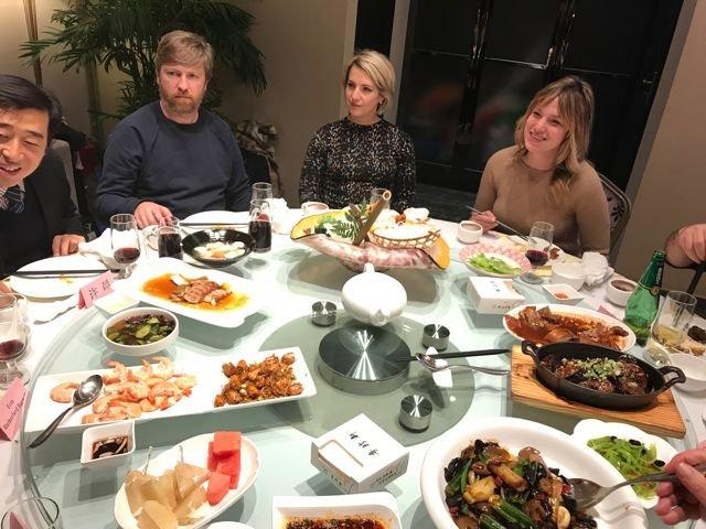 Xian farewell dinner.jpg