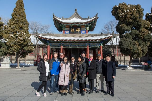 China group.jpg