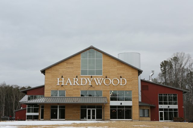 hardywood-west-creek_jay-paul.jpg