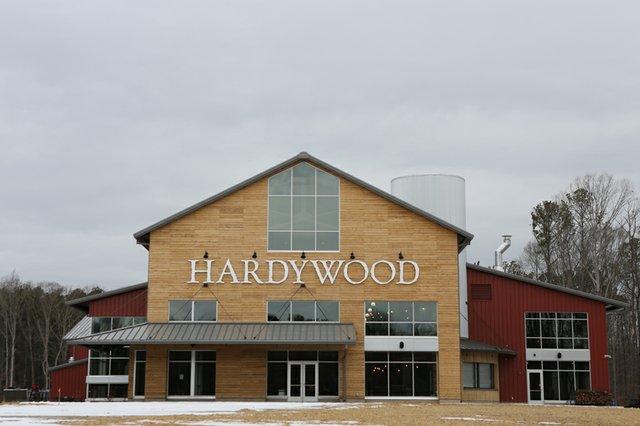 hardywood-west-creek_jay-paul.jpg